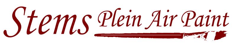 stems-logo-white-for-web