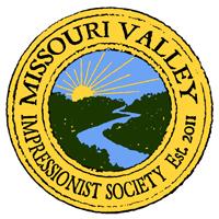 MVIS logo 72